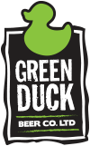 Green Duck Brewery